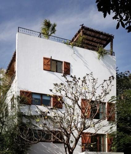 hotel-la-semilla-architecture-building-k-01-x2