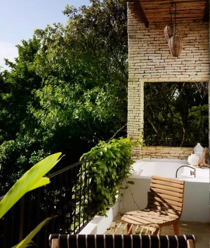 hotel-la-semilla-balcony-view-k-02-x2