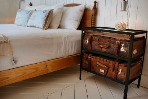 la-semilla_playa-del-carmen-design-hotels-12-600x400