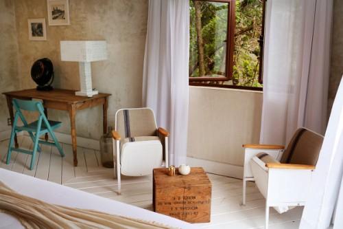 la-semilla_playa-del-carmen-design-hotels-13-600x400
