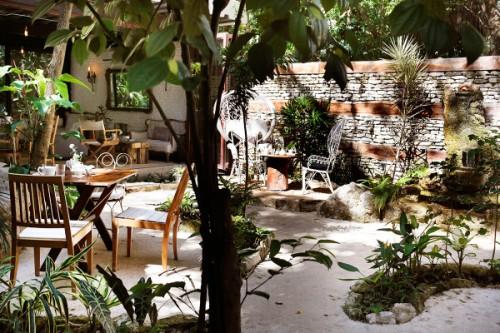 la-semilla_playa-del-carmen-design-hotels-4-600x400
