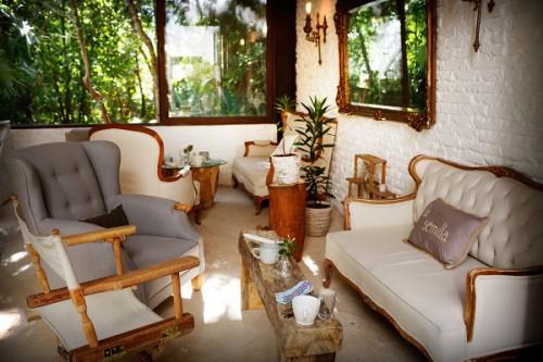 la-semilla_playa-del-carmen-design-hotels-7-600x400