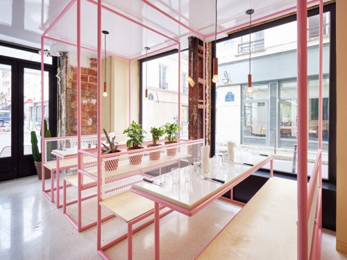 6_PNY_Paris_New_York_Le_Marais_Cut_Architectures_yatzer