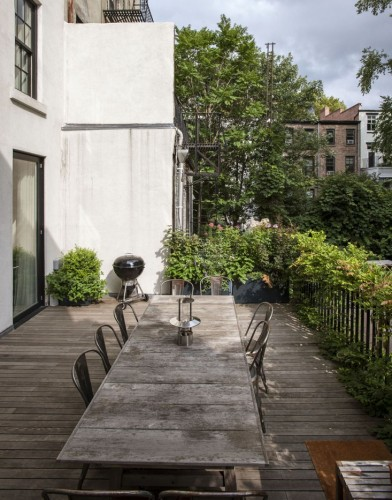 Brooklyn-town-house-remodel-terrace-Fernlund-and-Logan-Remodeslita