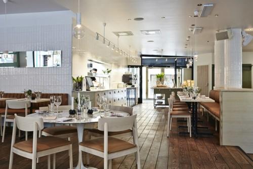 Restaurant-Michel-in-Helsinki-by-Joanna-Laajisto_7