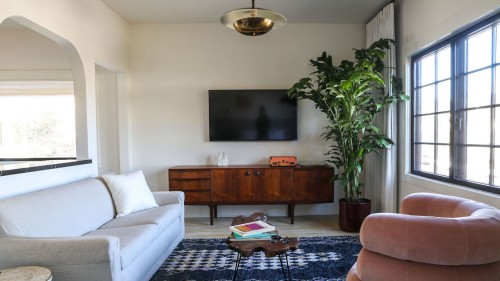hotel-covell-gallerychapter-3-living1