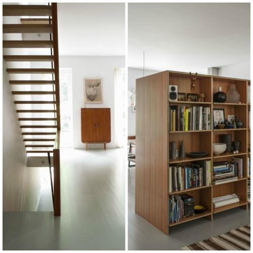 mueble nórdico 3