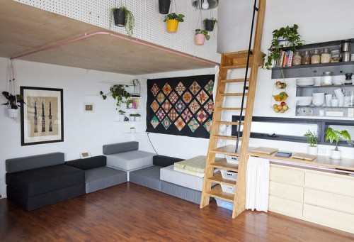 little_by_little-extended_content-kitchen-living_room