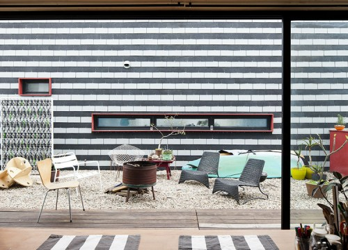 little_by_little-extended_content-patio-courtyard