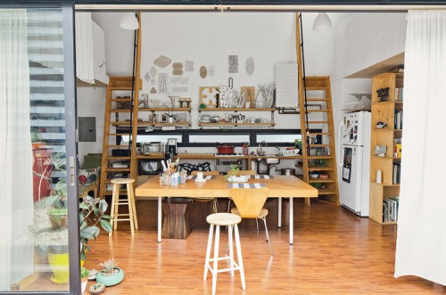 little_by_little-kitchen-lofts-upstairs