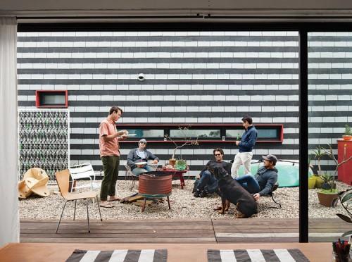 little_by_little-patio-portrait-exterior-open
