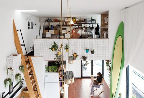 little_by_little-portrait-kayak-mezzanine-high_ceilings