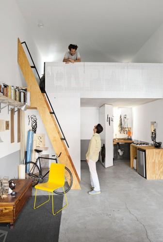 little_by_little-portrait-mezzanine-live-work-space