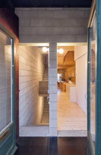 176-House-E-M_Josep-Ferrando_dezeen_468_0