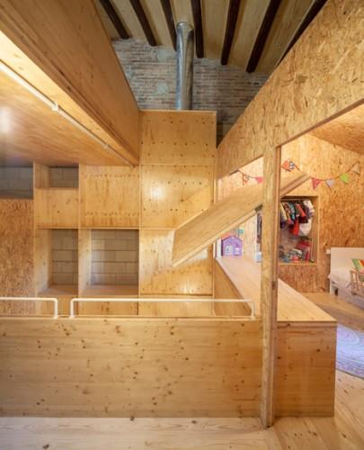 176-House-E-M_Josep-Ferrando_dezeen_468_10