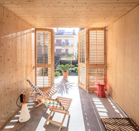 176-House-E-M_Josep-Ferrando_dezeen_468_2