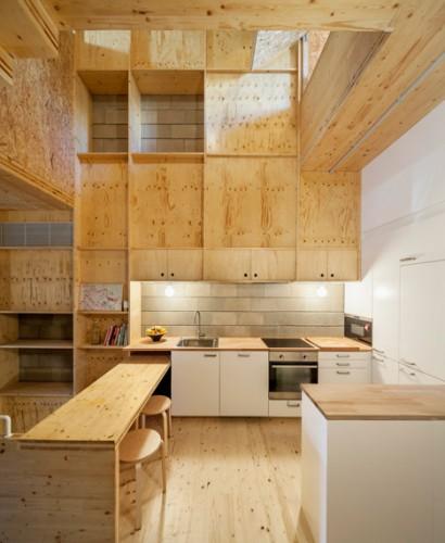 176-House-E-M_Josep-Ferrando_dezeen_468_4