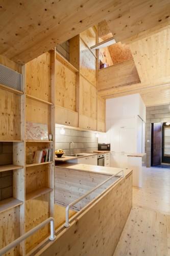176-House-E-M_Josep-Ferrando_dezeen_468_5