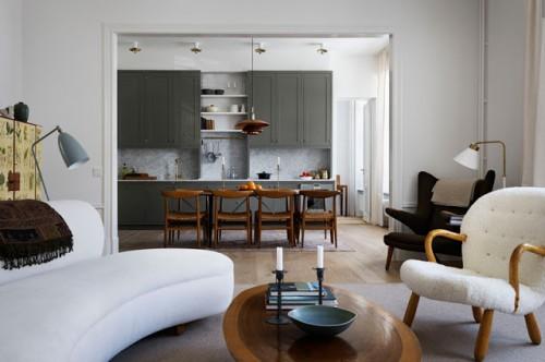 Ottawa apartment 02