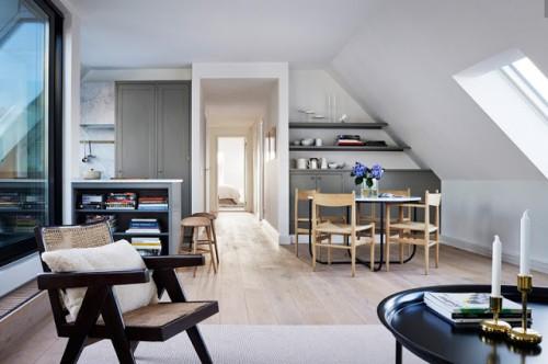 Ottawa apartment 05
