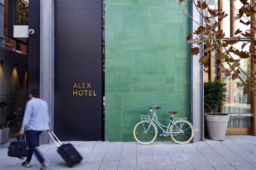 FANCY NZ Design Blog_Alex Hotel Arent and Pyke13