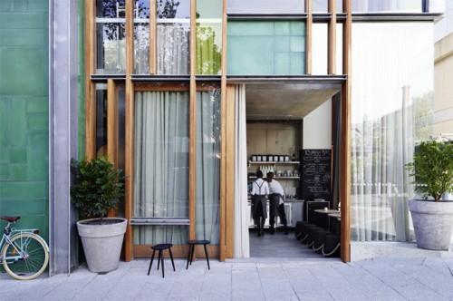 FANCY NZ Design Blog_Alex Hotel Arent and Pyke15