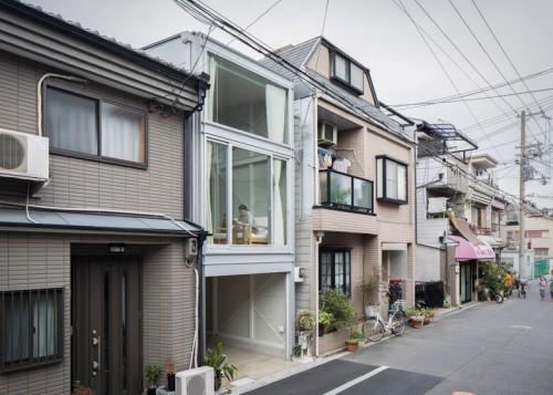Kakko-House_Yoshihiro-Yamamoto_dezeen_784_4