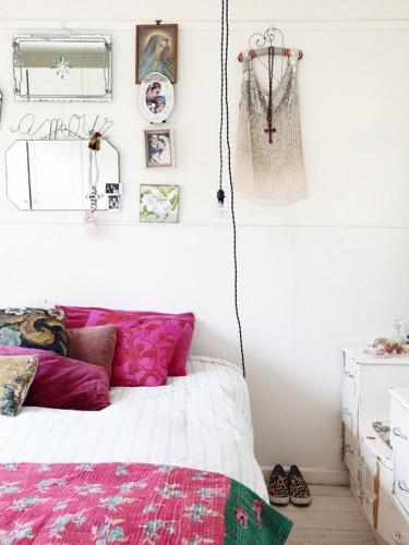 PaulMills_bedroom-600x800
