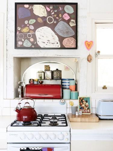 PaulaMills-kitchen-600x800