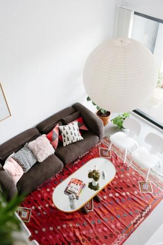 ehm10_livingroom_04