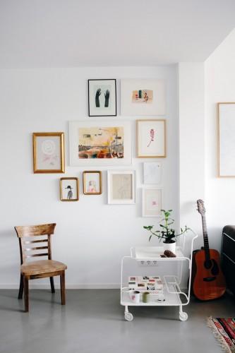 ehm4_livingroom_02
