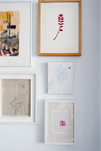 ehm5_livingroom_detail