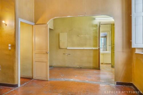 148EM-Surface-bourgeoise-a-rénover_09-1024x682