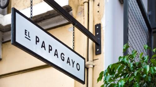 El-Papagayo-3-ph-G-Viramonte-0581-1024x576