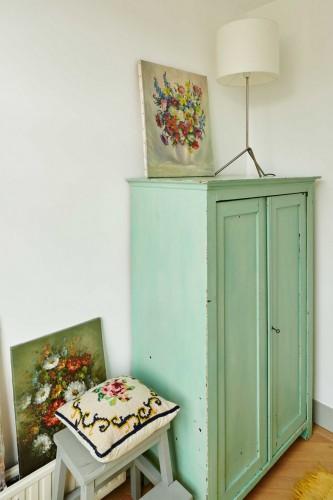 12-vintage-kast