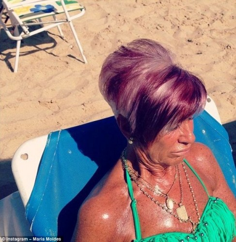 24F4784300000578-2922060-Maria_Moldes_finds_her_subjects_on_the_beaches_of_Benidorm_Spain-m-40_1422018726329