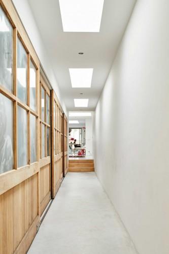 4-hal-houten-deuren