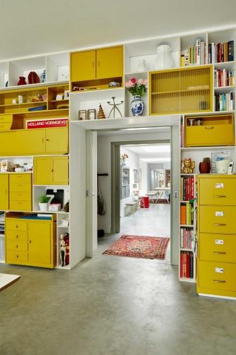6-kastenwand-geel-wit