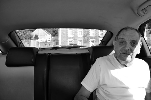 mike-harvey-south-wales-taxi-photos-101-body-image-1416400340
