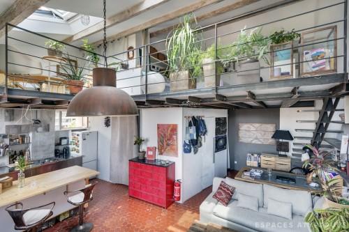203EM-jean-fiolle-architecte_01-1024x682