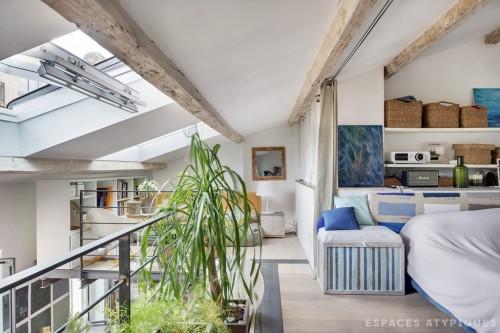 203EM-jean-fiolle-architecte_03-1024x682