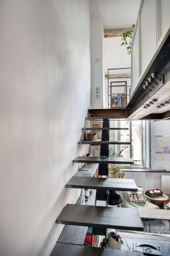 203EM-jean-fiolle-architecte_06
