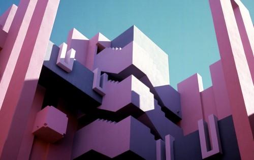 Muralla_Roja_Calpe_Spain_Ricardo_Bofill_Taller_Arquitectura_07