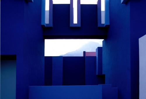 Ricardo_Bofill_Taller_de_Arquitectura_La_Muralla_Roja_Calpe_Spain_(15)