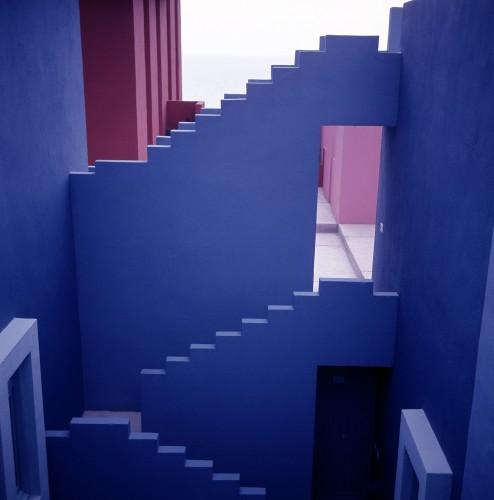 Ricardo_Bofill_Taller_de_Arquitectura_La_Muralla_Roja_Calpe_Spain_(3)