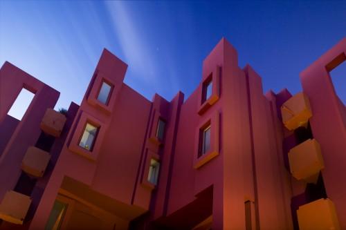 Ricardo_Bofill_Taller_de_Arquitectura_La_Muralla_Roja_Calpe_Spain_(5)