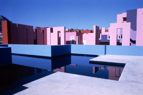 Ricardo_Bofill_Taller_de_Arquitectura_La_Muralla_Roja_Calpe_Spain_(6)