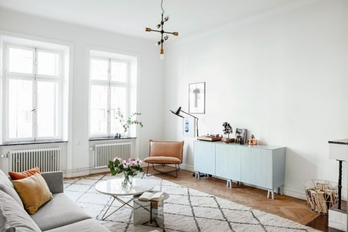 decoration-scandinave-appartement-3