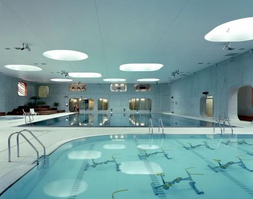 mikou-studio-fort-swimming-pool-paris-designboom-02-818x647
