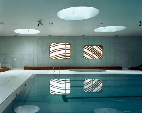 mikou-studio-fort-swimming-pool-paris-designboom-06